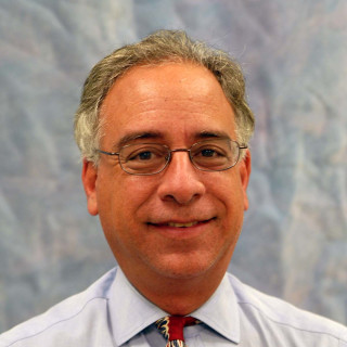 Marc Freedman, MD
