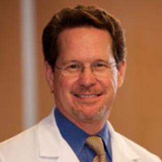 David Gale, MD