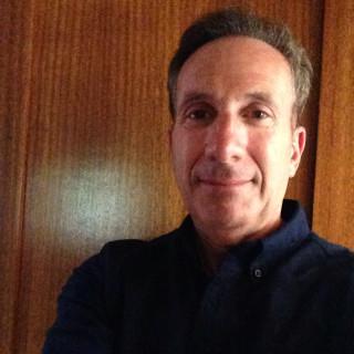Howard Taras, MD