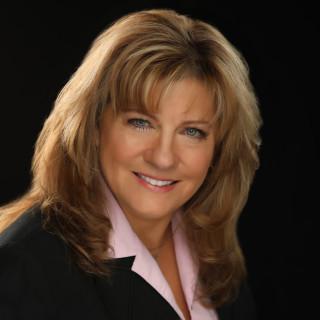 Ann Rhodes
