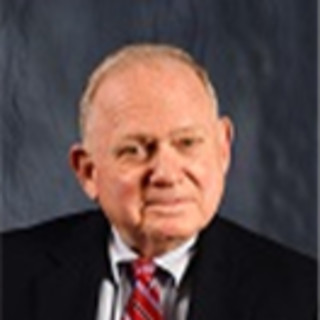 Charles Brown, MD