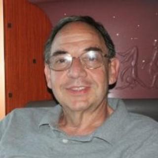 Arthur Belanger, MD