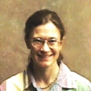 Marilyn Sandford, MD
