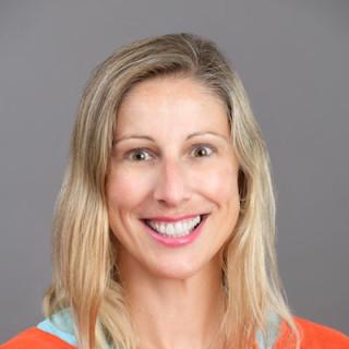 Mirna Giordano, MD