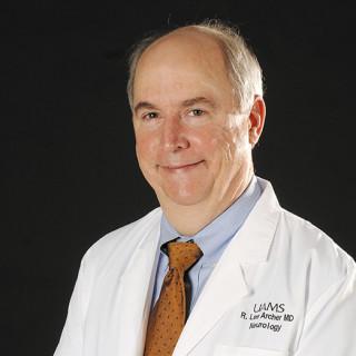 Robert Archer, MD