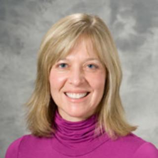 Laura Hammel, MD