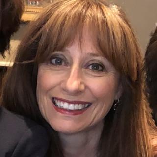 Elizabeth Friedman, MD