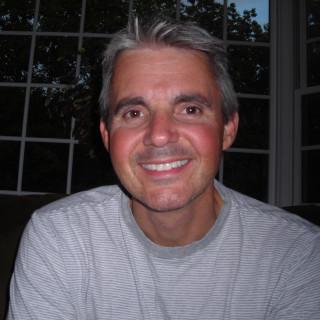 Philip Meeks, MD
