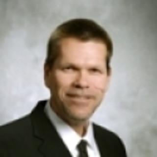 Robert Nordstrom, MD