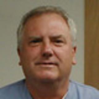 Barry Ceverha, MD