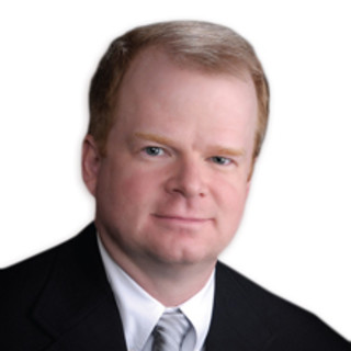 Thomas Barnard, MD