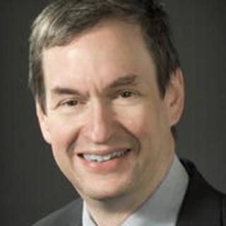 Michael Schulder, MD