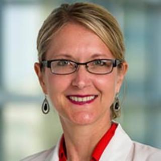 Heather Adair, MD