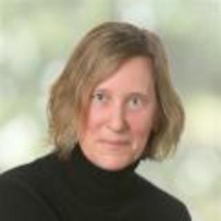 Kirsten Kinsman, MD