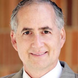 Richard Vigran, MD