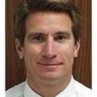 Scott Bailey, MD