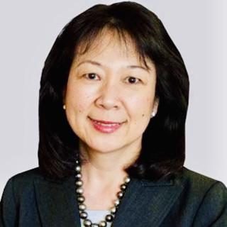 Phyllis Zee, MD