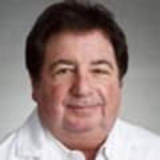 Claude Wolgel, MD