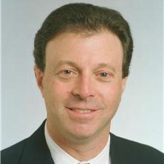 Philip Goldberg, MD