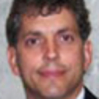 Robert Latimer, MD