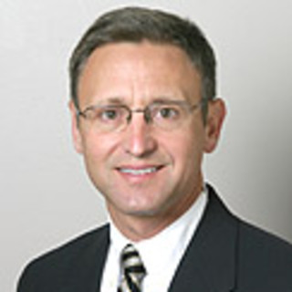 Mark Anders, MD