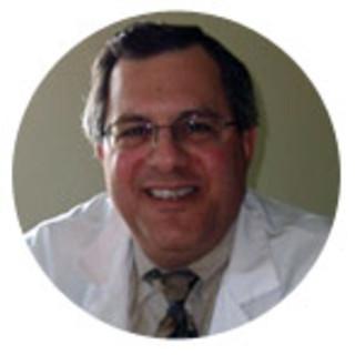 Patrick Caruso, MD