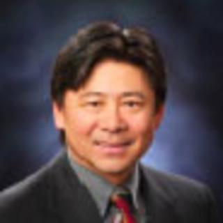 Ike Tanabe, MD
