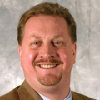 Jeffrey Leinen, MD