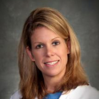 Deanna Price, MD