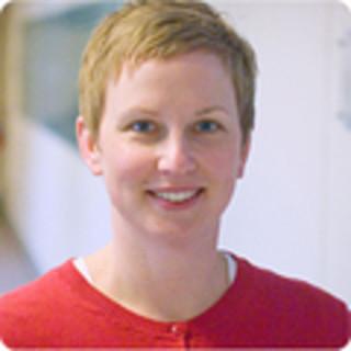 Tina Albertson, MD
