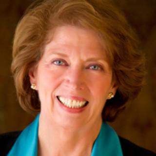 Cynthia (Foss) Bowman, MD