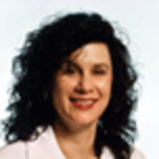Marye Gleva, MD