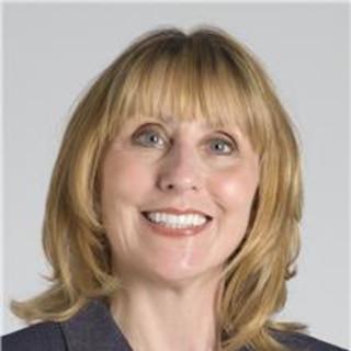 Jean Burton, MD