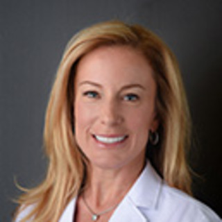 Vanessa (Mcpherson) Sprague, MD