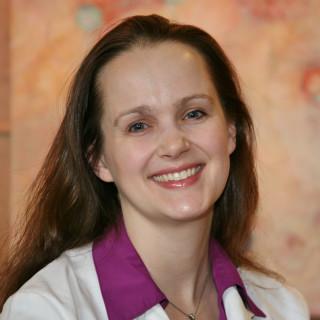 Erin Longbrake, MD