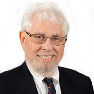 Mark Feldman, MD
