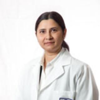 Shrima Sarkar, MD