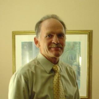James Gehrig Jr., MD
