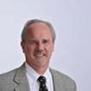 Jack Brand Jr., MD