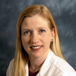 Jennifer Lewis, MD