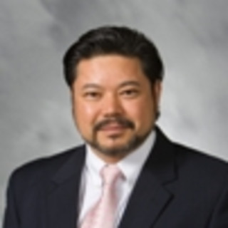 Julian Kim, MD