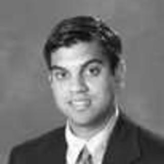 Piyush Bhatnagar, MD