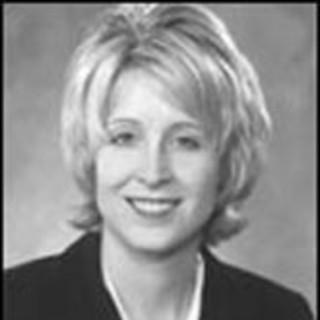 Tori Stephens, MD