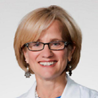 Jennifer Ferguson, MD