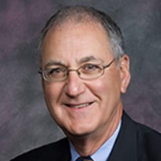 Darell Lumaco, MD