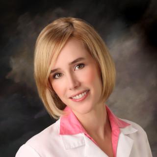 Cathy (Macknet Kasner) Macknet, MD
