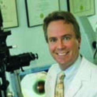 Patrick Morhun, MD