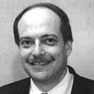 Stephen Zukin, MD