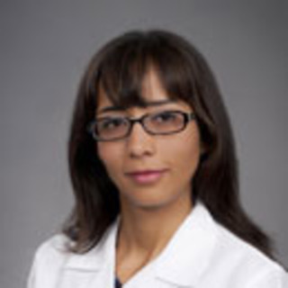 Maria Carpintero, MD