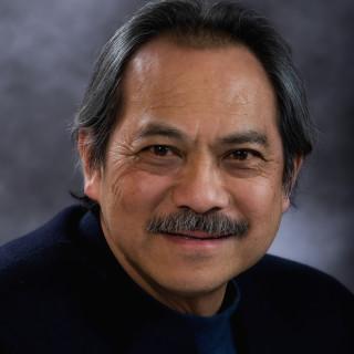 Manuel Banzon, MD